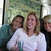 PO's Robin, Tiffany, and Kim