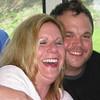 PO's Tiffany and Doug