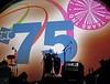 Filmpje met hoogtepunten uit 75 jaar TNO