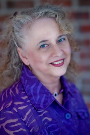 Nancy Smeltzer