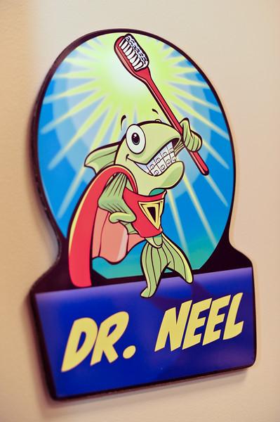 neel (5 of 27)