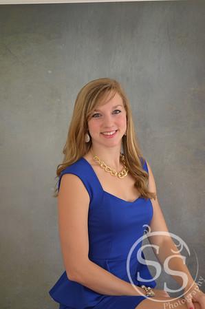 Nicole Orlando