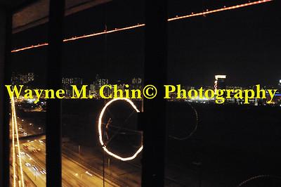 WMC_1548
