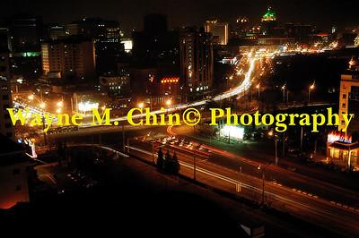 WMC_1146