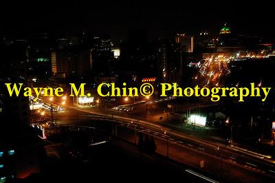 WMC_1144