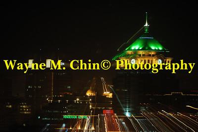 WMC_1166