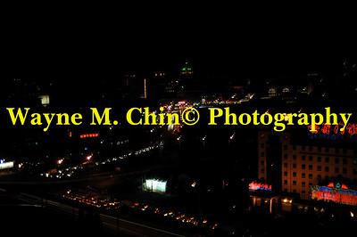 WMC_1154
