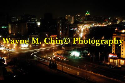 WMC_1145