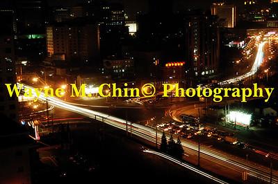 WMC_1149