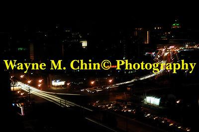 WMC_1151