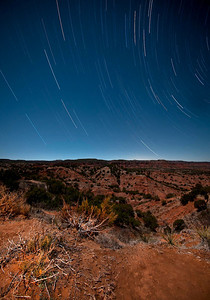 Caprock Night-web_8266