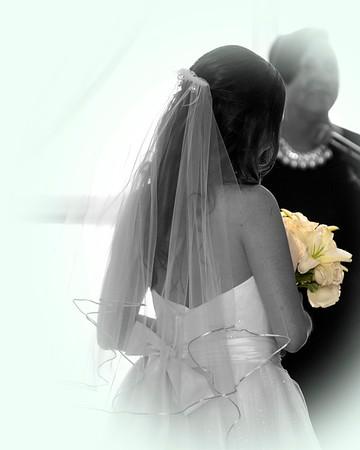 Weddings  Bar/Bat Mitzvah & Event Photography