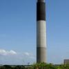 Oak Island Lighthouse, North Carolina