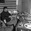 Lorenzo Milam, KRAB Seatle, 1963