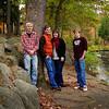 Olson Family October 2011 15_edited-1
