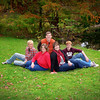 Olson Family October 2011 19_edited-1
