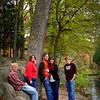 Olson Family October 2011 13_edited-1