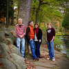 Olson Family October 2011 14_edited-1