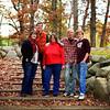 Olson Family October 2011 09_edited-1