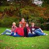 Olson Family October 2011 18_edited-1