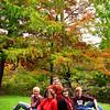 Olson Family October 2011 20_edited-1