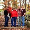 Olson Family October 2011 08_edited-1