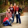 Olson Family October 2011 06_edited-1