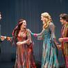 Hermia, A Midsummer Night's Dream, Britten, Opera North