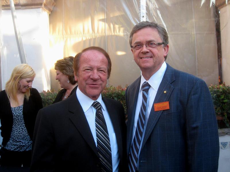 06 Bob Ruper & Jim Boyce