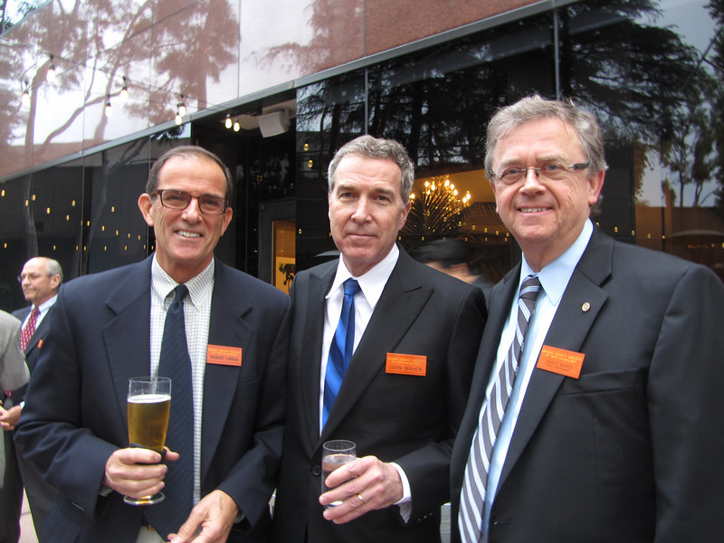 05 Bob Lingua, John Maher, Jim Boyce