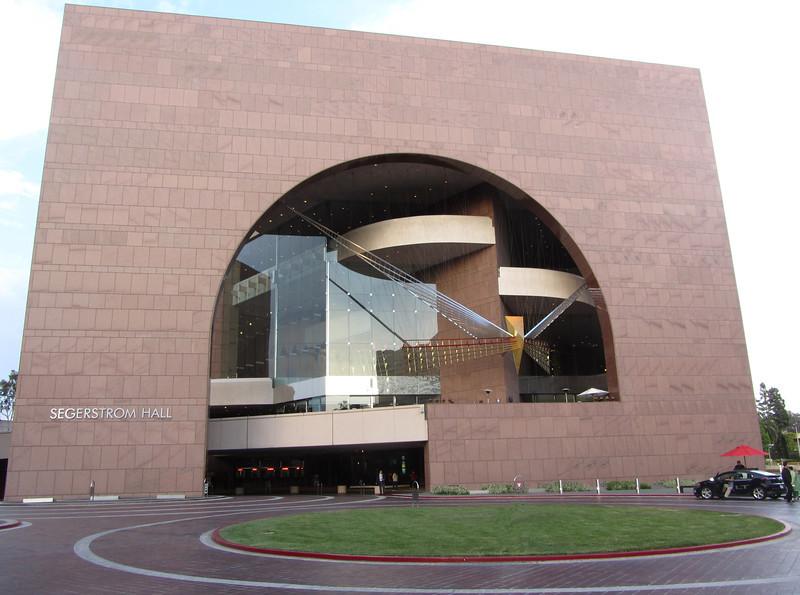 01a Music Center