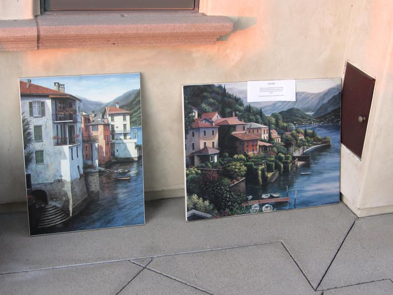 "Paintings for sale by Barbara Felisky ( <a href=""http://www.BarbaraRFelisky.com"">http://www.BarbaraRFelisky.com</a>)"