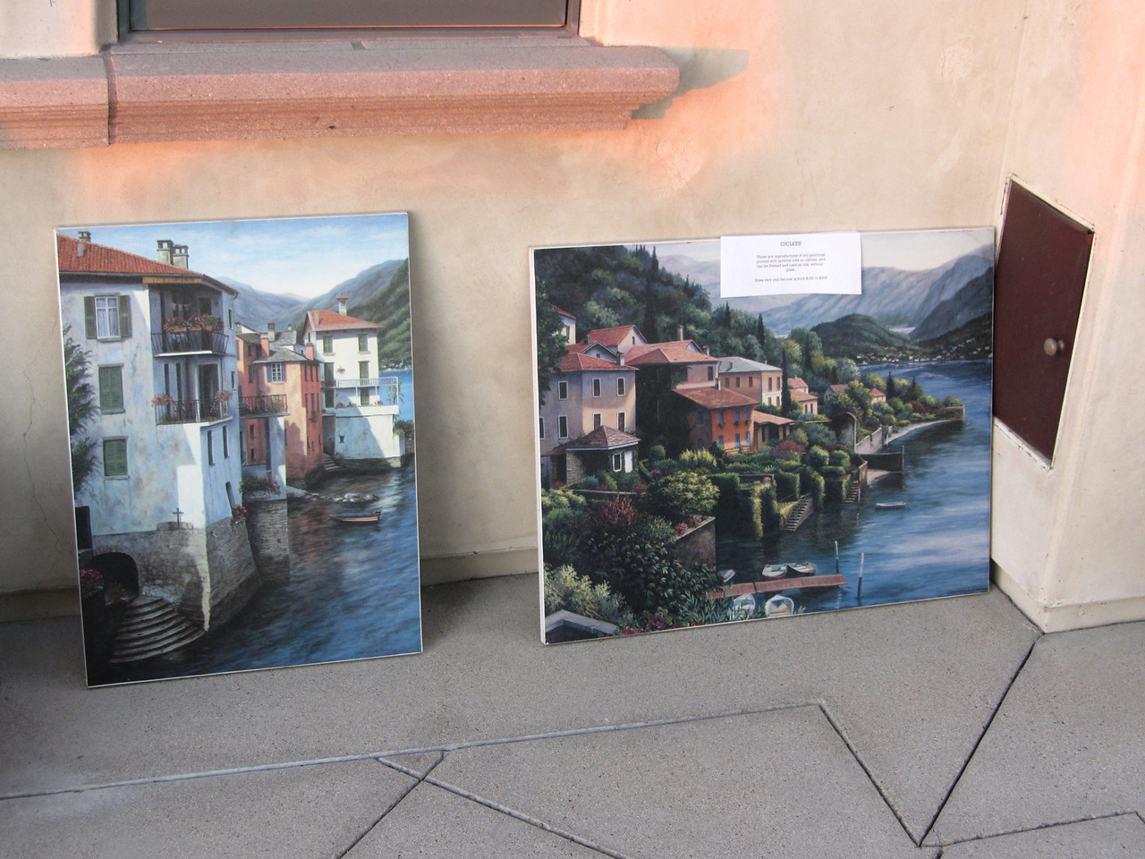 "Paintings for sale by Barbara Felisky ( <a href=""http://www.BarbaraRFelisky.com"">http://www.BarbaraRFelisky.com</a>)"