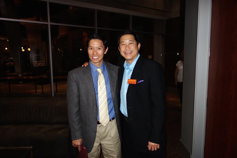 David Chia and Sanford Chen<br /> DSC03168 - 2015-09-11 at 20-19-12