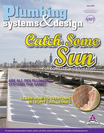 PS&D Magazine