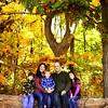 Padgett Family 2014 14_edited-1