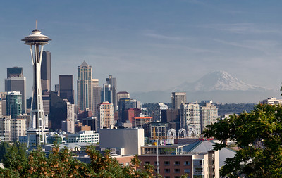DT-Seattle-Needle-and-MT