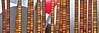 EMP Metal Glass Blades Pano 12x36