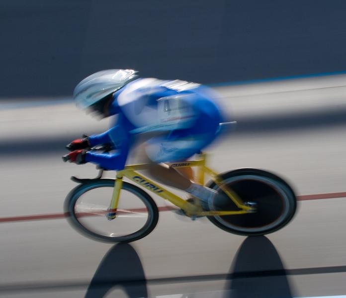 trackbiker1