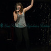 Katie Molinaro 016 5-22-14