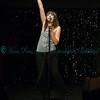 Katie Molinaro 012 5-22-14