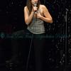 Katie Molinaro 111 5-22-14