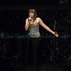 Katie Molinaro 112 5-22-14
