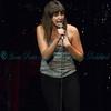 Katie Molinaro 107 5-22-14