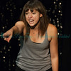 Katie Molinaro 103 5-22-14