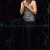 Katie Molinaro 108 5-22-14
