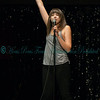 Katie Molinaro 010 5-22-14