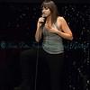 Katie Molinaro 109 5-22-14