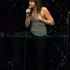 Katie Molinaro 110 5-22-14