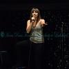 Katie Molinaro 116 5-22-14